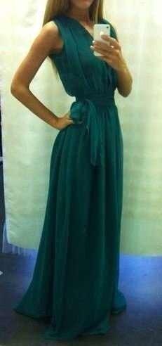 Девочки, здравствуйте! . Скажите пожалуйста .. как шьется это платье? примерная выкройка.. хочу из шифона сшить)а